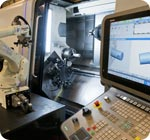 KAMF invests in yet another hard-working CNC assistant from BILA